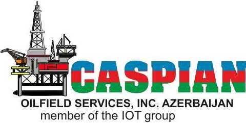 Caspian Oilfield Services