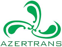 Azərtrans MMC