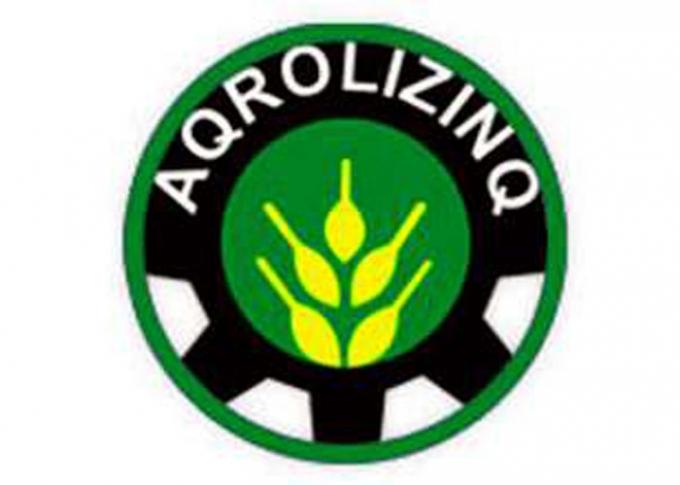 Aqrolizinq ASC