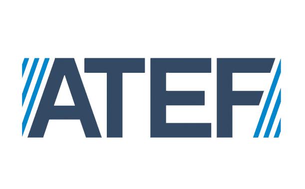 ATEF - Yüksək gərginlikli avadanlıqlar zavodu