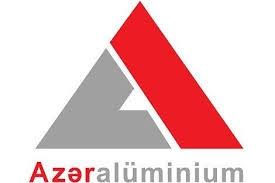 Azəralüminium