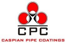 Caspian Pipe Coatings